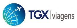 TGX_logo_maior2